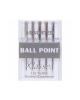 Klasse Machine Needles - Ballpoint - Assorted