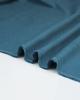 Cotton Babycord Fabric - Delph