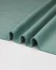 Cotton Babycord Fabric - Rockpool