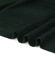 Cotton Corduroy Fabric - Forest