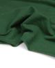 Neppy Sweatshirt Fleece Fabric - Juniper