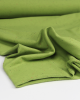 Neppy French Terry Fabric - Lime