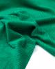 Washed Jumbo Corduroy Fabric - Jade