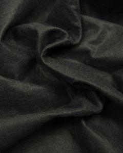 Craft Felt Fabric - Wool Blend - Dark Grey