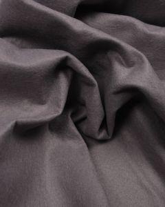 Craft Felt Fabric - Wool Blend - Grey