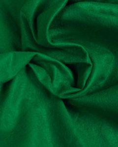 Craft Felt Fabric - Wool Blend - Jade
