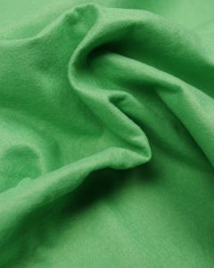 Craft Felt Fabric - Wool Blend - Mint Green