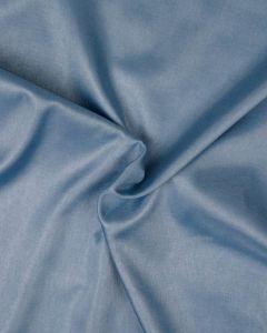 Venezia Lining Fabric - Lido