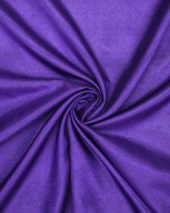 Venezia Lining Fabric - Violet