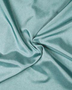 Venezia Lining Fabric - Surf