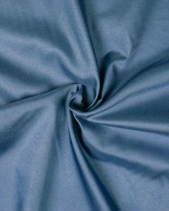 Venezia Lining Fabric - Denim