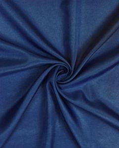 Venezia Lining Fabric - Cobalt