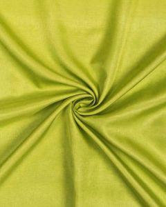 Venezia Lining Fabric - Lime