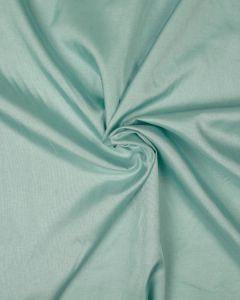 Venezia Lining Fabric - Spearmint