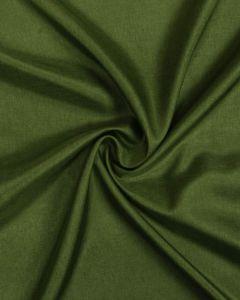 Venezia Lining Fabric - Jungle