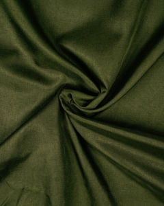 Venezia Lining Fabric - Moss