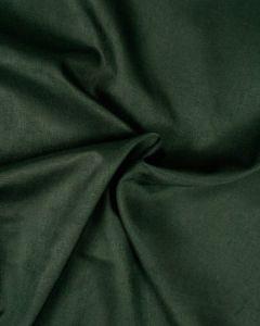Venezia Lining Fabric - Forest