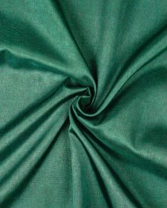 Venezia Lining Fabric - Mermaid
