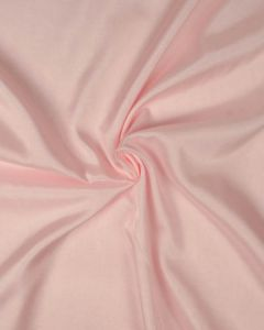 Venezia Lining Fabric - Marshmallow