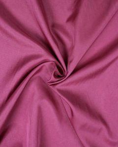 Venezia Lining Fabric - Fuschia