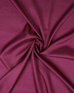 Venezia Lining Fabric - Mangosteen