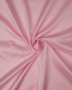 Venezia Lining Fabric - Confetti