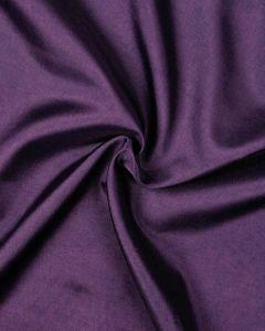 Venezia Lining Fabric - Amethyst
