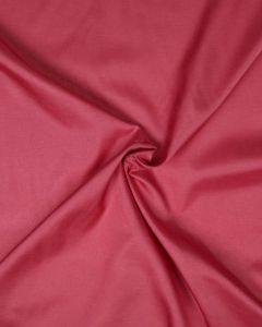 Venezia Lining Fabric - Dragonfruit
