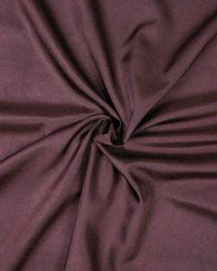 Venezia Lining Fabric - Cassis