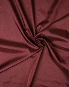 Venezia Lining Fabric - Claret