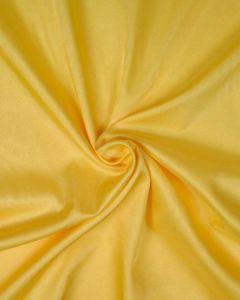 Venezia Lining Fabric - Soleil