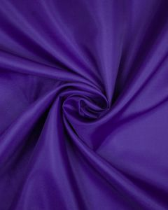 Quality Lining Fabric - Violet