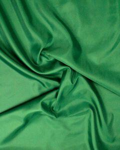 Lining Fabric - Jungle