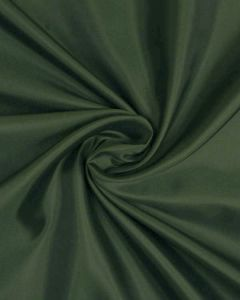 Quality Lining Fabric - Forest