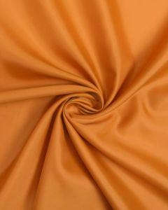 Quality Lining Fabric - Turmeric