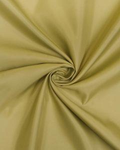 Quality Lining Fabric - Pistachio