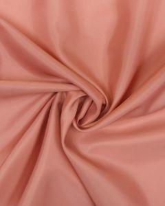 Quality Lining Fabric - Rose Water