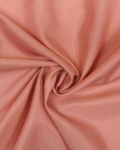 Lining Fabric - Rose Water