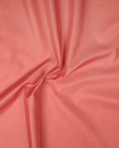 Quality Lining Fabric - Rose