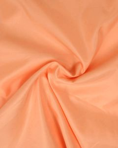 Quality Lining Fabric - Sorbet