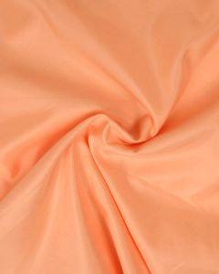 Lining Fabric - Sorbet
