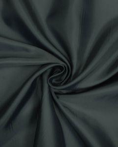 Quality Lining Fabric -  Petrol