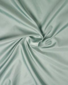 Quality Lining Fabric - Sea Glass