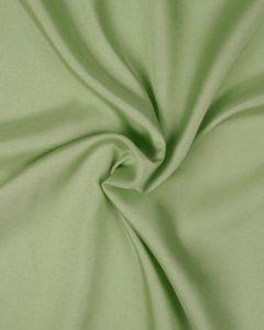 Venezia Lining Fabric - Aloe