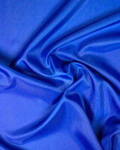 Quality Lining Fabric - Royal Blue