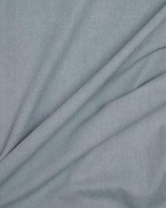Medium-weight Denim Fabric - Pale Wash