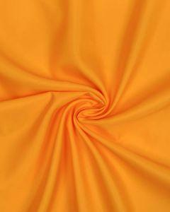 Quality Lining Fabric - Fiesta