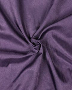 Venezia Lining Fabric - Grape