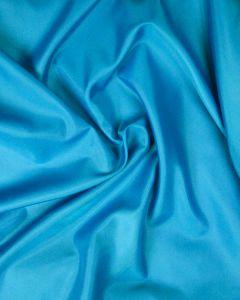Lining Fabric - Peacock