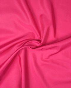 Lining Fabric - Gerbera